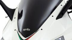 Aprilia SRV 850, ora anche in video - Immagine: 62