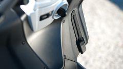 Aprilia SRV 850, ora anche in video - Immagine: 43