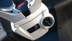 Aprilia SRV 850, ora anche in video - Immagine: 44