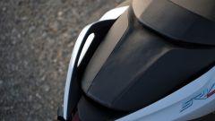 Aprilia SRV 850, ora anche in video - Immagine: 39