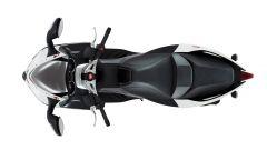 Aprilia SRV 850 ABS/ATC - Immagine: 55