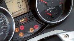 Aprilia SRV 850 ABS/ATC - Immagine: 22