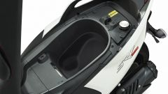 Aprilia SRV 850 ABS/ATC - Immagine: 30