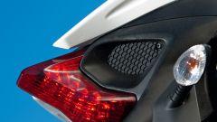 Aprilia SRV 850 ABS/ATC - Immagine: 13