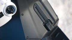 Aprilia SRV 850 ABS/ATC - Immagine: 56