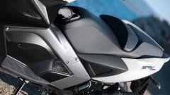 Aprilia SRV 850 ABS/ATC - Immagine: 15