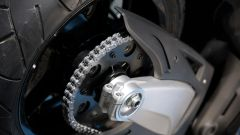 Aprilia SRV 850 ABS/ATC - Immagine: 16