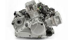 Aprilia SRV 850 ABS/ATC - Immagine: 42