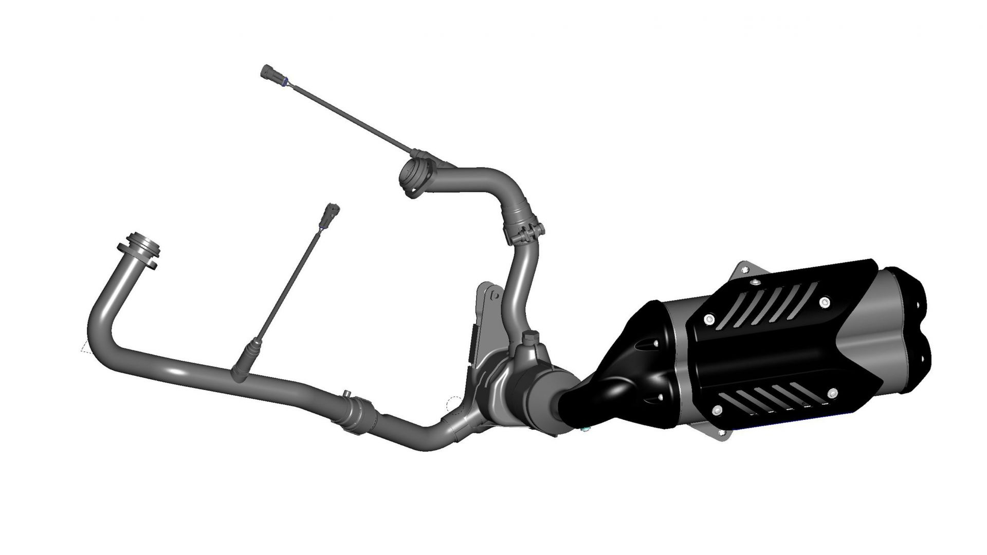 Immagine 53: Aprilia SRV 850 ABS/ATC