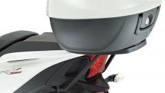 Aprilia SRV 850 ABS/ATC - Immagine: 39