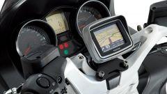 Aprilia SRV 850 ABS/ATC - Immagine: 24