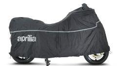 Aprilia SRV 850 ABS/ATC - Immagine: 51
