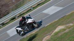 Aprilia SRV 850 ABS/ATC - Immagine: 7