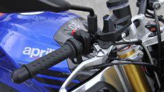 Aprilia Tuono 1100 RR e Factory - Immagine: 29