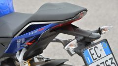 Aprilia Tuono 1100 RR e Factory - Immagine: 35