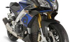 Aprilia Tuono 1100 RR e Factory - Immagine: 20