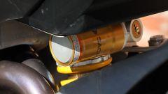 Aprilia Tuono V4 R ABS - Immagine: 23