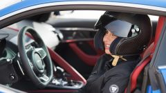 Arabia Saudita: patente libera per le donne  - Immagine: 3