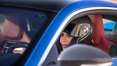 Arabia Saudita: patente libera per le donne  - Immagine: 5