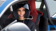 Arabia Saudita: patente libera per le donne  - Immagine: 7