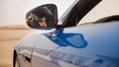 Arabia Saudita: patente libera per le donne  - Immagine: 8