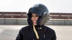 Arabia Saudita: patente libera per le donne  - Immagine: 9