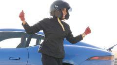 Arabia Saudita: patente libera per le donne  - Immagine: 10
