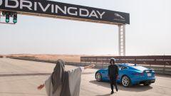 Arabia Saudita: patente libera per le donne  - Immagine: 1