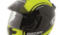 Arai HV-1 Pro by Ducati - Immagine: 1