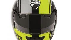 Arai HV-1 Pro by Ducati - Immagine: 2