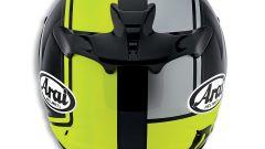 Arai HV-1 Pro by Ducati - Immagine: 3