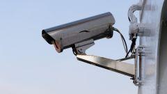 Area B Milano, nuove telecamere di sorveglianza accessi