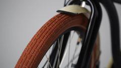 Ariel Rider W-Class - Immagine: 7