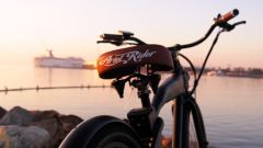 Ariel Rider W-Class - Immagine: 1