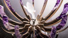 Rolls Royce presenta: Fabergé