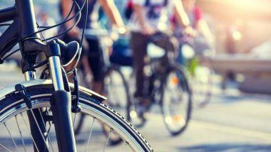 Artibici 2020: i dati di vendita delle e-bike