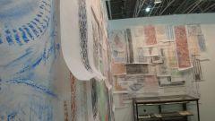 Artissima: con la Lancia Ypsilon alla scoperta dell'arte contemporanea - Immagine: 6