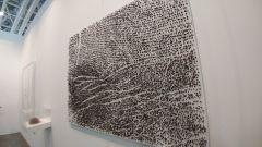 Artissima: con la Lancia Ypsilon alla scoperta dell'arte contemporanea - Immagine: 7