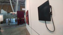 Artissima: con la Lancia Ypsilon alla scoperta dell'arte contemporanea - Immagine: 12
