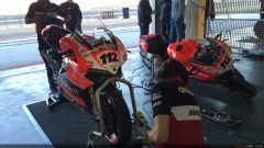 Aruba.it Racing Ducati - Immagine: 3