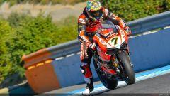Aruba.it Racing Ducati - Immagine: 5