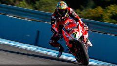 Aruba.it Racing Ducati - Immagine: 6