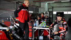 Aruba.it Racing Ducati - Immagine: 8