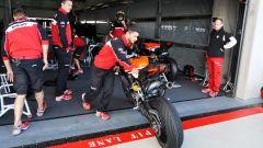Aruba.it Racing Ducati - Immagine: 2