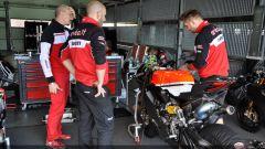 Aruba.it Racing Ducati - Immagine: 11
