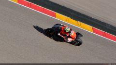 Aruba.it Racing Ducati - Immagine: 12