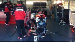 Aruba.it Racing Ducati - Immagine: 13