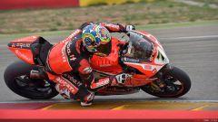 Aruba.it Racing Ducati - Immagine: 14