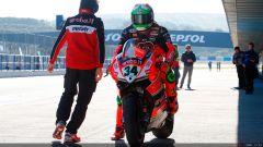 Aruba.it Racing Ducati - Immagine: 15