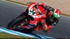Aruba.it Racing Ducati - Immagine: 16